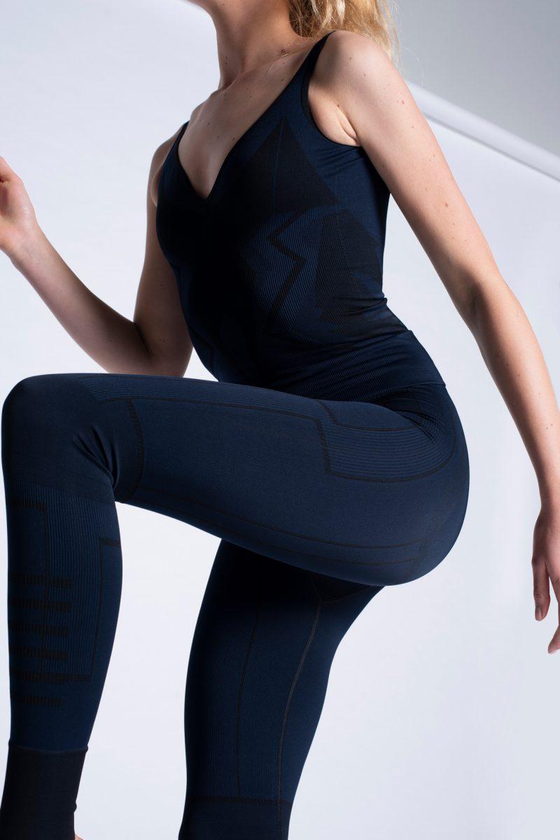 activewear singlet